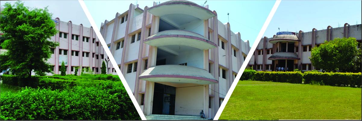 FMT College, Varanasi